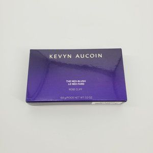 Kevyn Aucoin The Neo-Blush in Rose Cliff